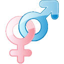 sex-icon